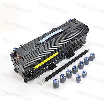 C9153A, HP9000 9040 9050 Maintenance Kit ( brand new )