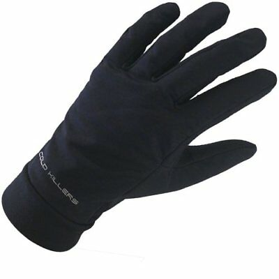 Knox Cold Killer Motorcycle  Thermal Layer  Under Gloves SIZE XXL