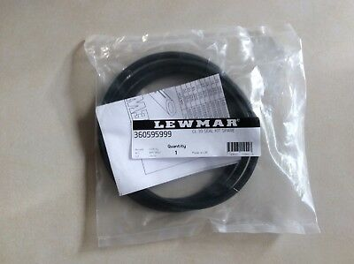 Joint lewmar 360595999 CL 30 SEAL KIT