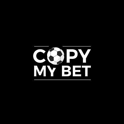 CopyMyBet - Halftime / Fulltime Football Betting System | Gambling Tool, Guide