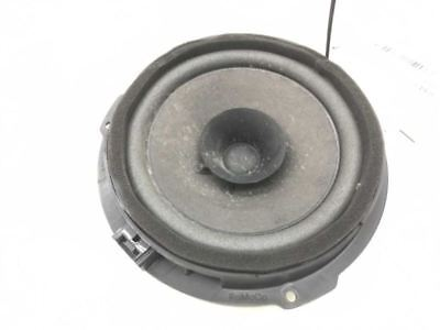 2016 Ford Fusion Rear Door Speaker Right Or Left DS7T-18808-AB OEM