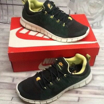 43f049ceef5f87 Nike Shoes For Sale On Old Navy Cheap Nike Shoes For Sale