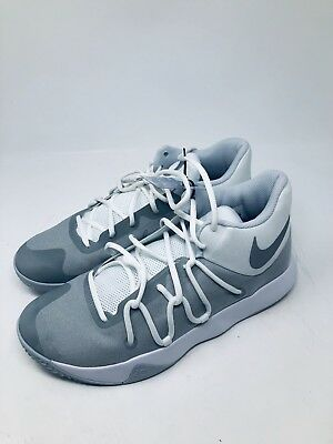 ba7d2634d68 MEN S NIKE KD Trey 5 III Limited 3 Basketball Shoes 812558-090 US ...