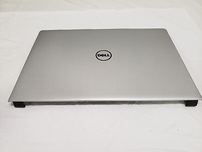 New DELL INSPIRON 15 5000 5555 5558 LCD Back Cover 00YJYT 0YJYT