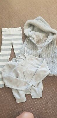 Girls size 6-7 bundle - Country Road, Witchery, Cotton On