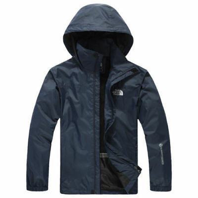 THE NORTH jacket The north man high quality