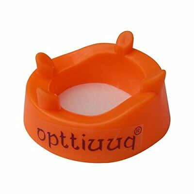 Opttiuuq Rugby Kicking Tee. Random Colour. Ideal For Kicking Rugby Ball.