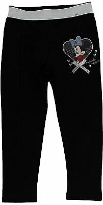 Minnie Mouse Girls Jogging Bottom Trousers