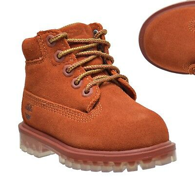 e0252906db039 Timberland LIMITED RELEASE Toddlers KIDS 6
