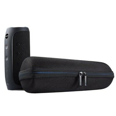 US JBL Flip 4 IPX7 Waterproof Portable Wireless Bluetooth USB Speaker Pouch