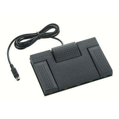 Olympus RS28H 4 in 1 USB Foot Switch Holder Pedals P11k