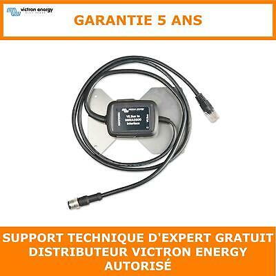 Victron Energy VE.Bus à NMEA2000 interface - ASS030520110