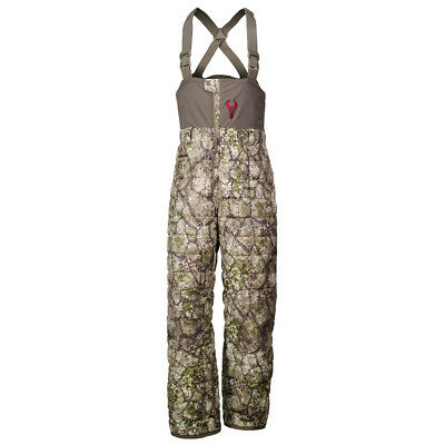 Badlands UL Bib