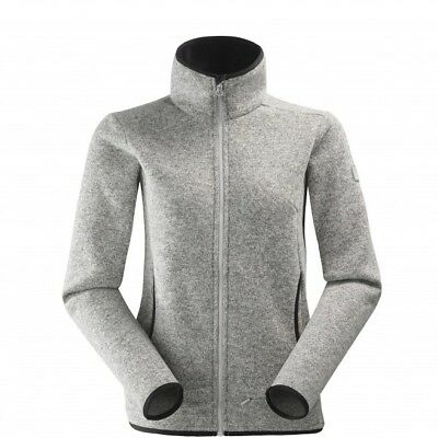 THE NORTH FACE Zermatt Full Zip Hoodie Women Damen