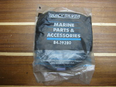 Mercury Marine Quicksilver 84-19280 Genuine OEM Wire Harness NEW