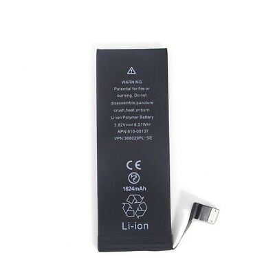 Fits Apple Iphone Se Genuine Oem Battery Replacement