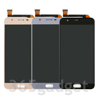 LCD Touch Screen Digitizer Assembly For Samsung Galaxy J7 Refine 2018 J737 J737P