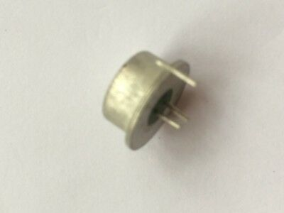 Mercury metal tilt switch made by Assemtech 1pc £5.00 Z2712