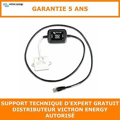 Victron Energy VE.Bus à VE.Can interface - ASS030520115