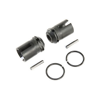 Mg90s All Metal Gear 15g Servo For Rc Plane Car Boat Canada Seller Fast Shipping