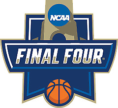 2019 NCAA Men's Basketball FINAL FOUR 4 Minneapolis 4/6 4/8 TICKETS All Sessions
