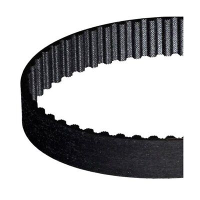 COURROIE DE DISTRIBUTION NEUF rexon bd-46 a Meuleuse bd46a timing Belt ponçeuse à bande