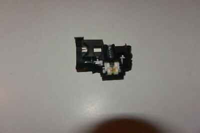 Samsung DD34-00007A Dishwasher Door Switch for DW80J7550UG/AA