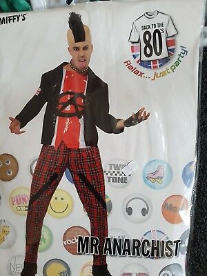 Job lot Car boot Fancy Dress costumes New Bundle 2