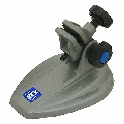 Micrometer Stand adjustable Moore & Wright 279 Series Base Mic Clamp Inspection