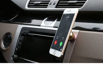 Lot of 200 Magnetic Phone Car Mount Holder 360° - Wholesale lot