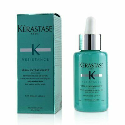 Kerastase Resistance Serum Extenioniste (Scalp and Hair Serum) 50ml Serum