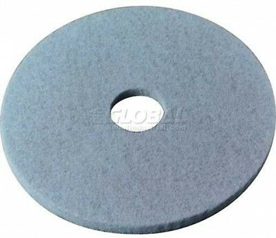 3M Aqua Burnish Pad 3100, 28 In, 5/case