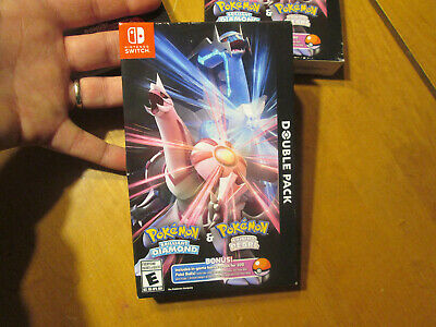 Stranger Things Season 2 Two 4K Ultra Hd Blu Ray Collectors Edition Target 2018