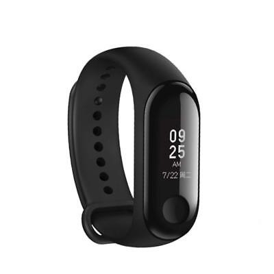 Orologio Bracciale Xiaomi Mi Band 3  Fitness Activity Tracker Bluetooth