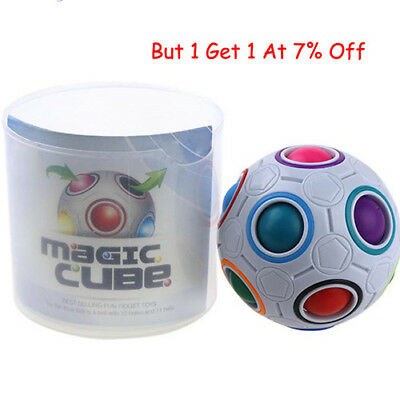 FUNNY GADGET Toys Xmas Gift Ideal Present for Party Family Fun Game Adult Kids