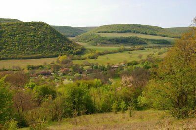 Buying property in Bulgaria, let me help! I am British & living in BG for 14yrs