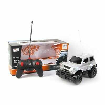Radio Control RC Car For Boys Remote Control Vehicle Remote Control Toys CW