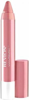 Revlon Colorburst Balm 2.7g - Irresistible
