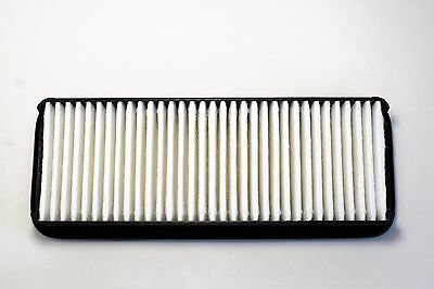 NEW Kubota Tractor / RTV Cabin Air Filter Replaces OEM T1855-71600