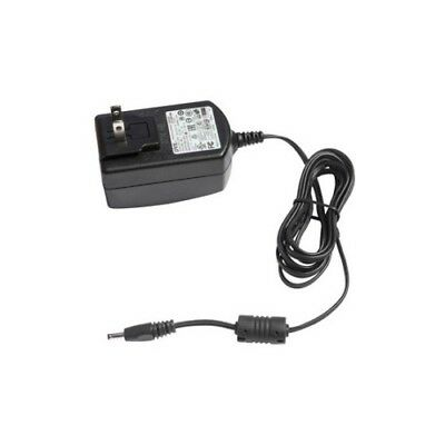 Honeywell Mobility 50103199-001  Captuvo Sl42 For Iphone6 And