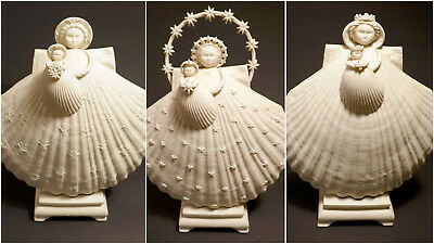 Margaret Furlong, Special Limited Edition of 3, Madonna and Child Series, Angels