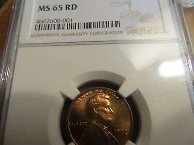 1972  Double Die Obv  1C -** Extremely Rare ** Spectacular  Doubling  M/s Coin