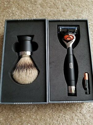 Art of shaving lexington collection set