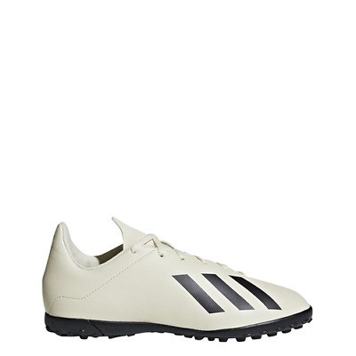 purchase cheap 1aee7 f3b52 SCARPE DA CALCETTO TURF DA BAMBINO ADIDAS X TANGO 18.4 TF calcio a 5  sintetico