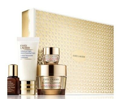 Estée Lauder Lift & Firm Set For Radiant Youthful Looking Skin.......Gift ?
