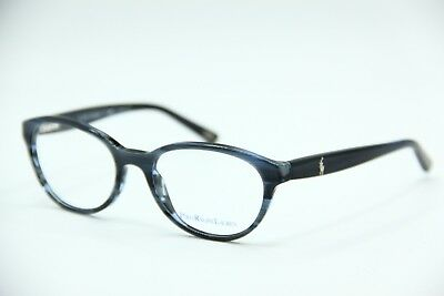 Lauren Tortoise Eyeglasses Pp 8526 Glasses Polo New 1591 Kids Ralph 6vbgyf7Y