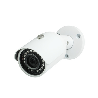 Hikvision Compatible Onvif 4MP Bullet Indoor/Outdoor Network POE IP Camera 2.8mm