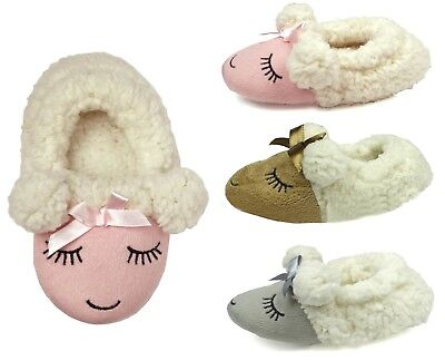Lots of kid's house slipper various designs durable rubber sole toddler and kids