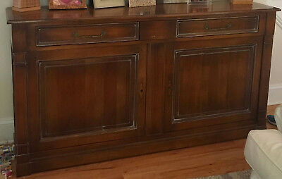 Grange Buffet Furniture