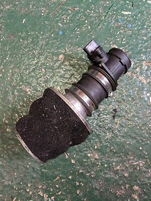 1.8t 20v turbo Piperx Filter And Maf, Vw, Audi, Seat, Skoda